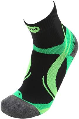 Gm Set Of 2 Trail Running Socks