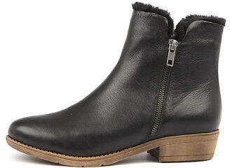 Django & Juliette New Rush Womens Shoes Boots Ankle