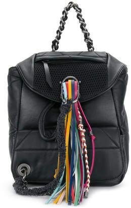 Diesel B-Oom backpack