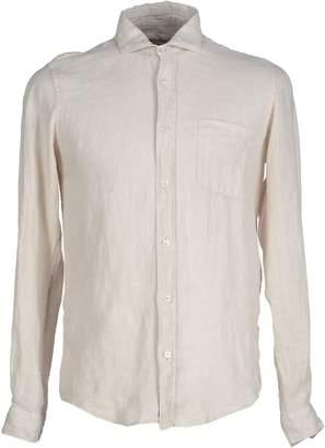 Roy Rogers ROŸ ROGER'S Shirts - Item 38494812GL