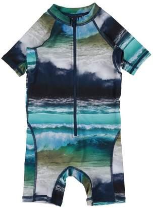 Molo Beach dress