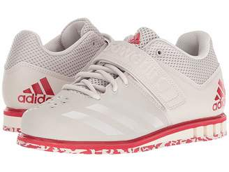 adidas Powerlift 3.1 Men's Shoes