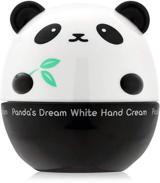 Tony Moly Tonymoly Panda Dream White Hand Cream