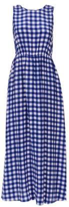 Diane von Furstenberg (ダイアン フォン ファステンバーグ) - ダイアンフォンファステンバーグ ロングワンピース&ドレス