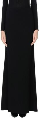 Emilio Pucci Long skirts