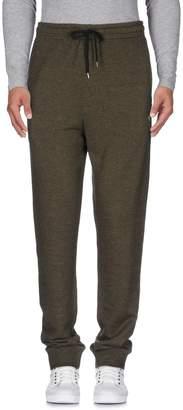 Alexander McQueen McQ Casual pants