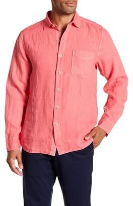 Tommy Bahama Seaspray Breezer Shirt