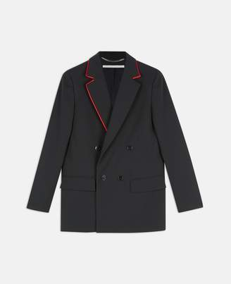 Stella McCartney Blazers - Item 41808419