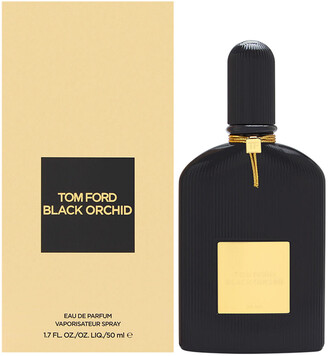 Tom Ford Women's 1.7Oz Black Orchid Eau De Parfum