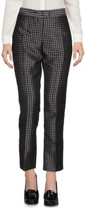 Paul Smith Casual pants - Item 13225500DN