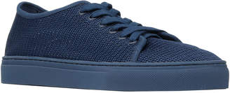 Donald J Pliner Men's Abel Mesh Sneaker
