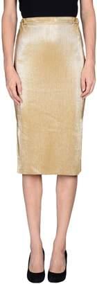 American Retro 3/4 length skirts
