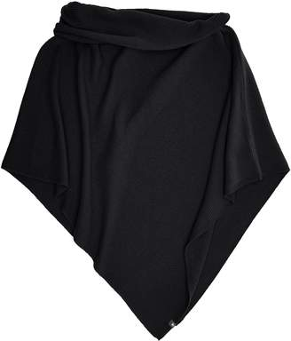 Marc O'Polo Women's's 707823593019 Scarf