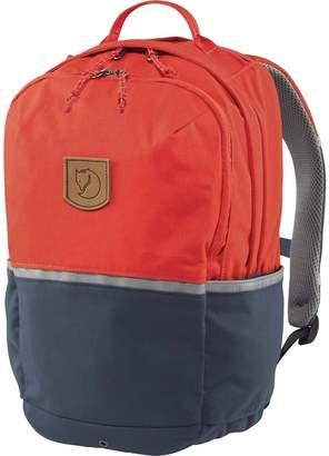 Fjallraven High Coast Backpack - Kids'