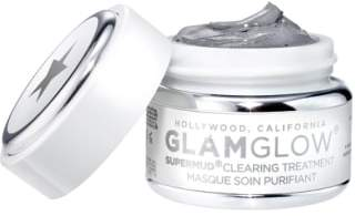 Glamglow R) SUPERMUD(R) Clearing Treatment