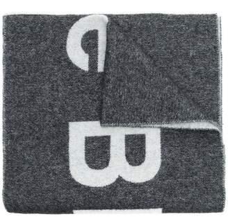 Diesel K-ELIO scarf