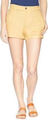 Roxy Women's Crazy Wild Short