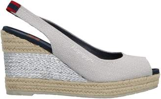 Napapijri Sandals - Item 11509012MD