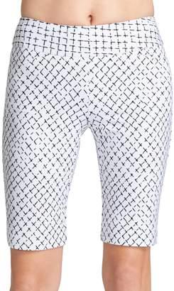 Women's Tail Mulligan Golf Short