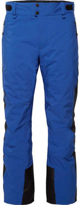 Peak Performance Hipe Core+ Ski Trousers