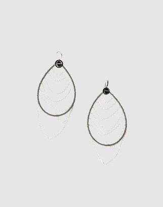 Erika Pena Earrings