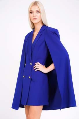 Next Womens Unique 21 Blazer Dress
