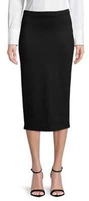 Max Mara Alpino Pencil Skirt