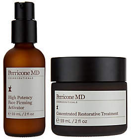 Perricone MD Dynamic Wrinkle Fighting Duo Auto-Delivery