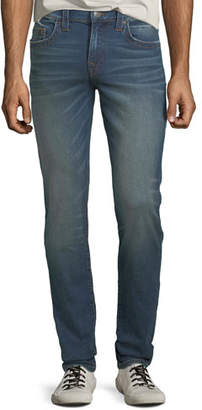 True Religion Men's Rocco Skinny Denim Jeans