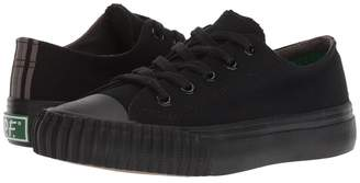 PF Flyers Center Lo Men's Lace up casual Shoes