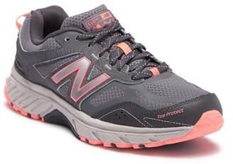 New Balance 510V4 Sneaker