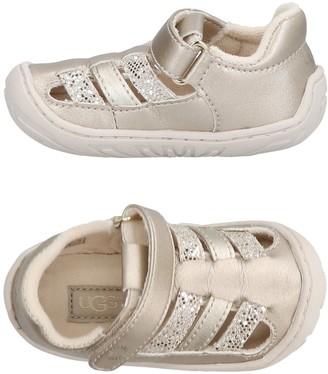 UGG Sandals - Item 11545660CS