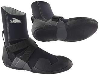 Patagonia R5® Yulex® Round Toe Booties
