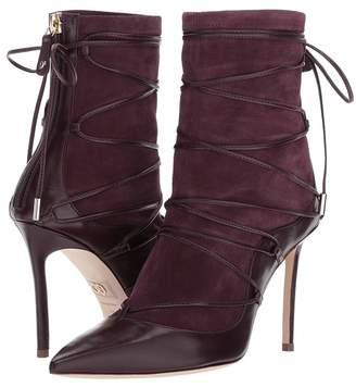 DSQUARED2 W17J501 Women's Boots