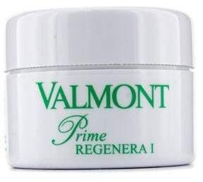 Valmont Prime Regenera I Nourishing Energizing Cream (Salon Size)