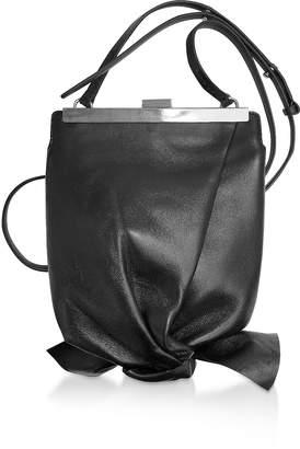 3.1 Phillip Lim Estelle Mini Soft Case w/Shoulder Strap