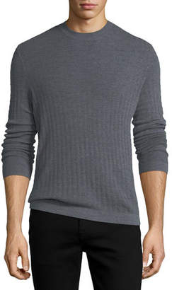 Theory New Sovereign Velay Sweater