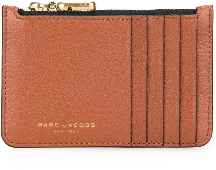 Marc JacobsMarc Jacobs Perry zip purse
