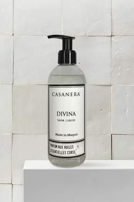 Divina Casanera liquid soap 300 ml