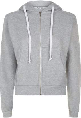 Wildfox Couture Bridesmaid Hoodie