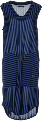 5Preview Knee-length dresses