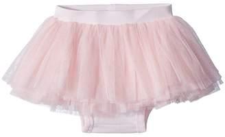 Rock Your Baby Jete Tulle Skirt Girl's Skirt