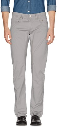 Siviglia Casual pants - Item 36934434GI