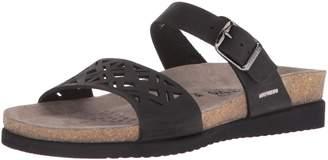 Mephisto Women's HIRENA Slide Sandal