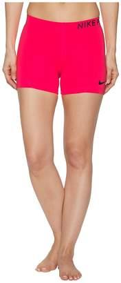 Nike Pro 3 Training Short Women's Shorts