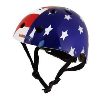 Sale - American hero helmet - Kiddimoto