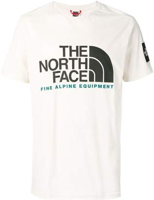 The North Face (ザ ノース フェイス) - The North Face ロゴ Tシャツ