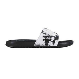 Nike Benassi Jdi Womens Slide Sandals