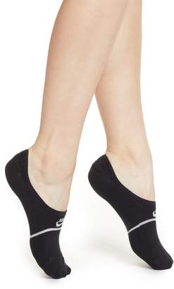 Nike 2-Pack SNKR Sox Essential No Show Socks