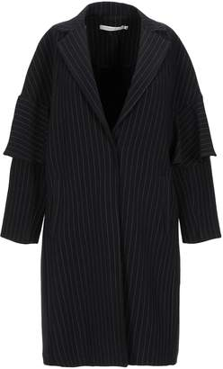 Opera Overcoats - Item 41901966OT
